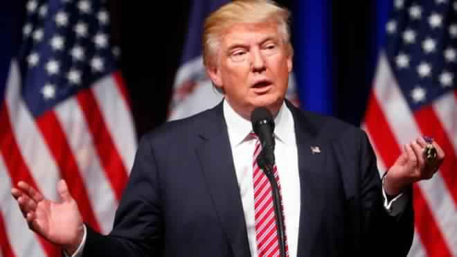 بسبب التحريض على عصيان أوامره: ترامب يقيل القائمة بأعمال وزير العدل الأمريكي