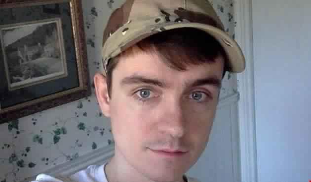 هجوم مسجد كيبيك: السلطات الكندية توجه تهمة القتل العمد للطالب