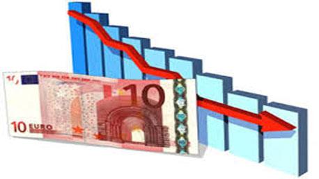 تقرير مفصل يكشف تراجع الاستثمارات الخارجية بنسبة 10 بالمائة ..