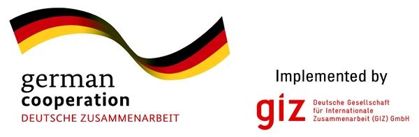 في حضور الرؤساء الثلاثة وبتبني من الوكالة الألمانية للتعاون الدولي: الإعلان عن إطلاق اليوم الوطني للمساواة في الأجور بين الجنسين