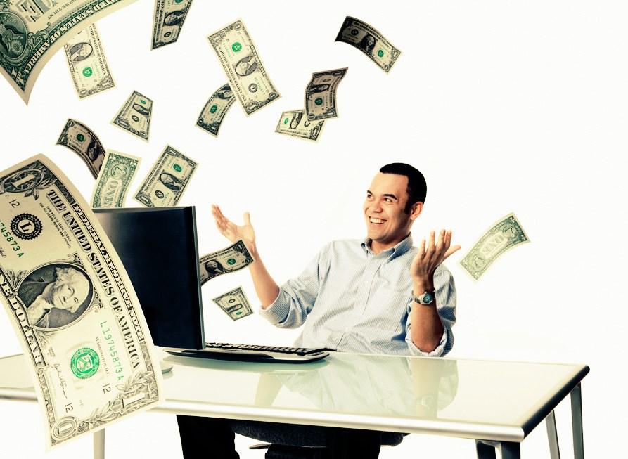 الشروط الأولية لبدئ جني الدولارات وتحقيق مدخول اضافي من التسويق الشبكي