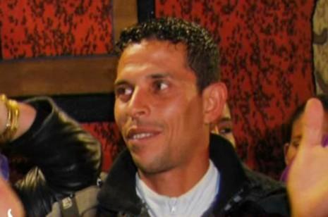 هل البوعزيزي مارد.. أم شيطان حرك الوتد؟؟