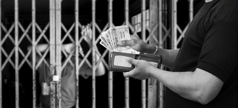 الإعلان عن إرساء الهيئة الوطنية لمكافحة الاتجار بالبشر..وهذه مهامها