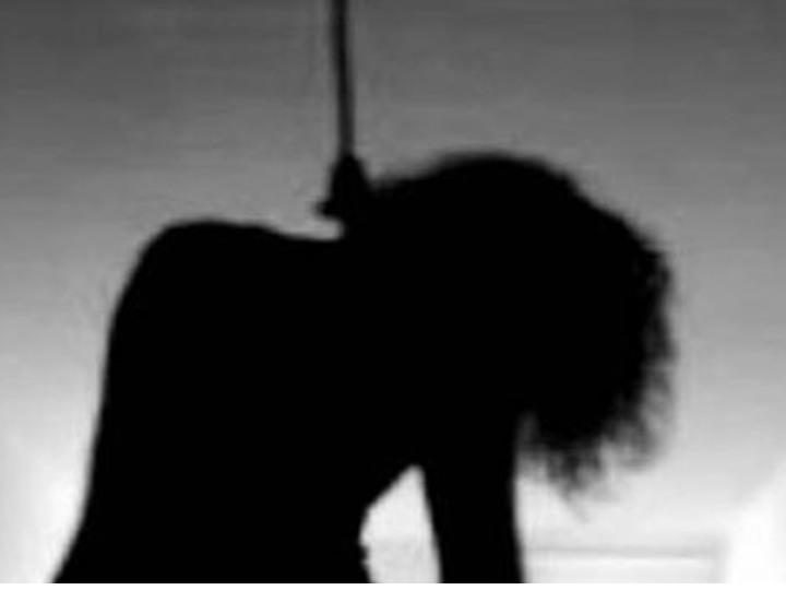 المهدية: طفلة الـ13 سنة تضع حدا لحياتها.. وتنتحر شنقا