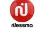 حزب آفاق تونس يواصل استعداداته لمؤتمره الوطني