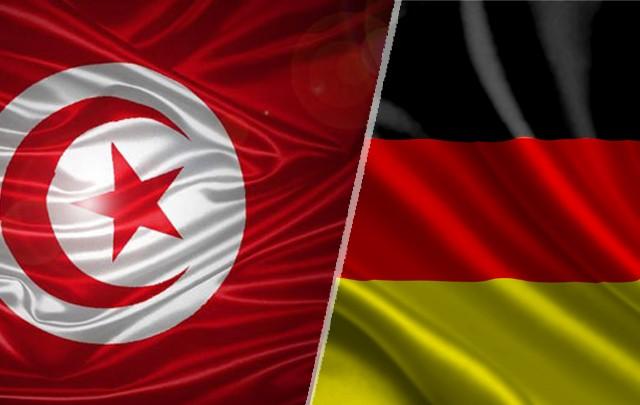 وزير الخارجية الالماني ينتقد فكرة انشاء مراكز لاجئين في تونس