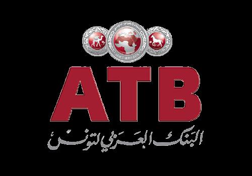 لأول مرة في تونس: البنك العربي لتونس يتحصل على شهادة السلامة