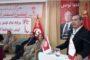 قضية نسمة والتهرب الضريبي: القضاء التونسي ينصف