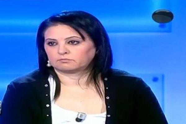 بعد 24 ساعة من تدوينة مستشار الحكومة السابق: بدرة قعلول تتعرّض لعملية اغتيال!