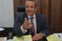 بعد 30 سنة: عيسى حياتو يخسر منصبه في رئاسة الـ CAF..