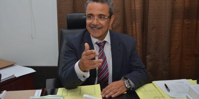 لابطال الامر الحكومي عدد 345: كمال بن مسعود يلجئ للقضاء الاداري..ووزير العدل في الواجهة!