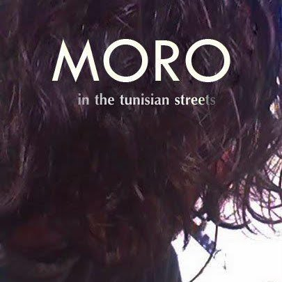 رواية حومتنا الكبيرة: إبداع أدبي يرصد الواقع التونسي دون مساحيق..ويستحق أن يكون إنتاجا تلفزيا