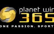 لعشاق PLANETWIN: الكشف عن استراتيجية  لتحصيل مدخول يومي يتجاوز 350 يورو..وهذه شروطها