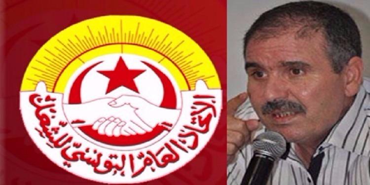 الطبوبي يؤكد: اتحاد الشغل يساند التحركات الاجتماعية..ومهلة بأسبوع في يد الحكومة!
