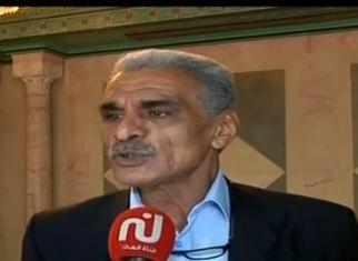 النائب عمار عمروسية يؤكد: النهضة والنداء سرقوا أحلام الشعب التونسي!