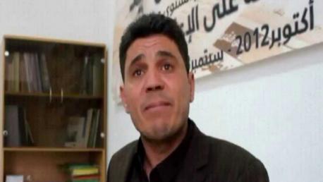 خطير: الاعلامي توفيق العوني يؤكد تعرّضه لـ