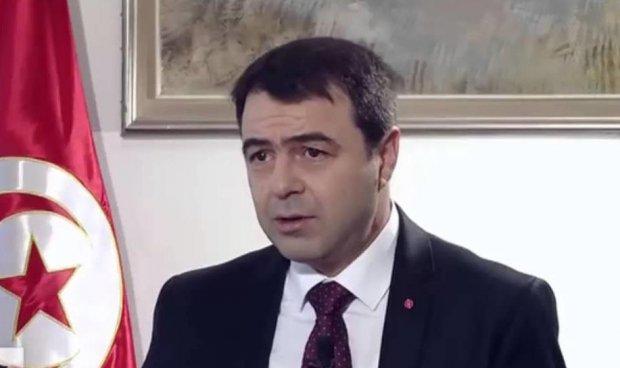 وزير الداخلية: الوضع الأمني مستقر..وقوات الأمن جاهزة لأي طارئ