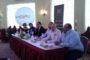 لتطوير الفلاحة في تونس: JUNIOR ENTREPRISE تستعرض تقنيات تحلية المياه باستخدام الطاقات المتجددة