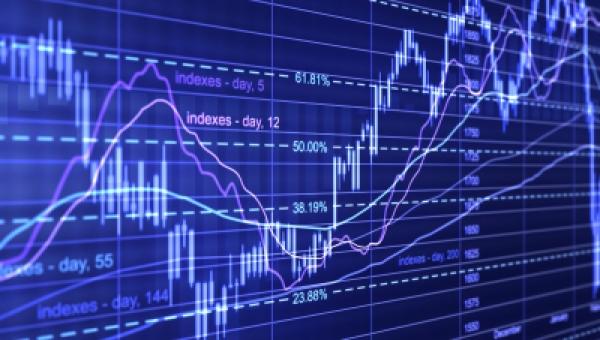 قهرا صناع السوق: تعرّف على استراتيجية