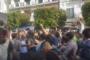 بالتعاون مع مجمـوعـة بي تونسي Be Tounsi: المدرسة الدولية البريطانية تفتح أبوابها للفن التونسي