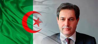 الجزائر تستدعي سفير تونس.. وأيام الوزير رياض الموخر أصبحت معدودة!
