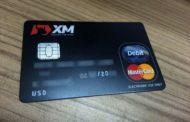 للمهتمين بالمراهنات الالكترونية: بطاقة xm mastercard الحل البديل لبطاقة نتلر