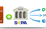 لخدماته الرائعة: بنك PAYSERA الأروبي يلهم عشاق تجارة الفوراكس..وهذه أهم مميازاته