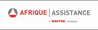 Afrique Assistance تحصل على أيزو 20159001 في خدمـات السيارات والسفر والسكن