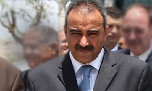 تعيينات جديدة في رئاسة الحكومة: الشاهد يستنجد بشلغوم