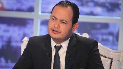 بتهم الفساد والتحيل: ايقاف الاعلامي سمير الوافي..ورجل الأعمال حمادي الطويل في الواجهة