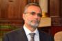 كشفها متداول تونسي: تعرّف على استراتيجية الأستوكاستيك 9-3-3 المربحة