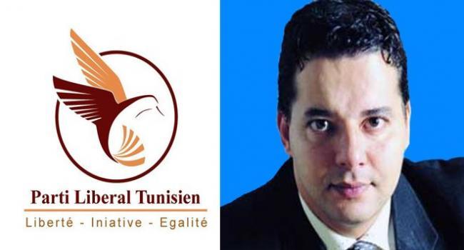بعد دعوته للتطبيع: رئيس الحزب الليبرالي التونسي يتهم حركة حماس بـ