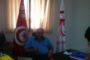 عبد الرؤوف العيادي: التجربة الديمقراطية التونسية بنيت وفق أجندات غربية..ودون مشروع وطني!