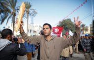 تقارير دولية: تونس على شفا الافلاس.. وحكومة الشاهد تغرّد خارج السرب!