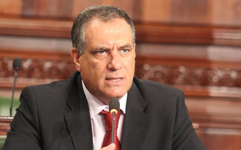 غازي الشواشي: قانون المصالحة يحمل مغالطات..والتيار الديمقراطي سيدعو لعصيان مدني!