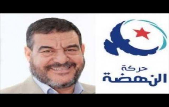 يتقدهم محمد بن سالم: 5 نواب من النهضة  رفضوا قانون المصالحة مع الفاسدين