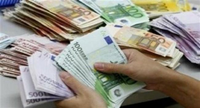 البنك الألماني للتنمية يمنح تونس قرضا بقيمة 100 مليون يورو