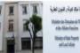 لاصداره شيكات دون رصيد: حكم قضائي بـ 5 سنوات سجنا في حق سليم الرياحي