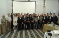 بالشراكة مع التلفزة التونسية: سفارة اندونيسيا تنظم ملتقى اعلامى تونسي اندونيسي
