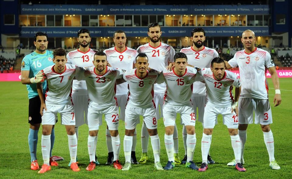 تصنيف الفيفا: تونس الأولى عربيا وافريقيا