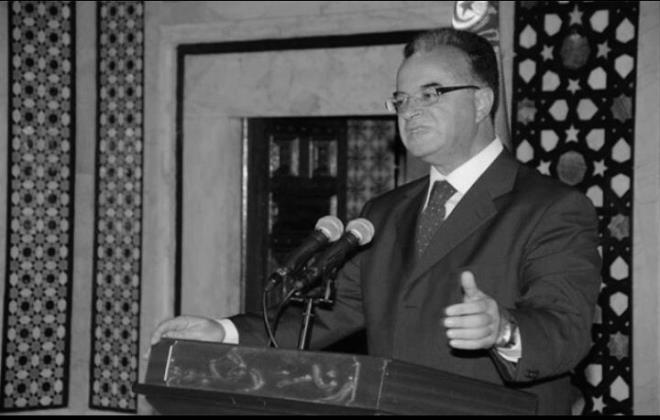 عاجل: تردّي خدمات الصحة العمومية تعجّل بوفاة وزير الصحة سليم شاكر