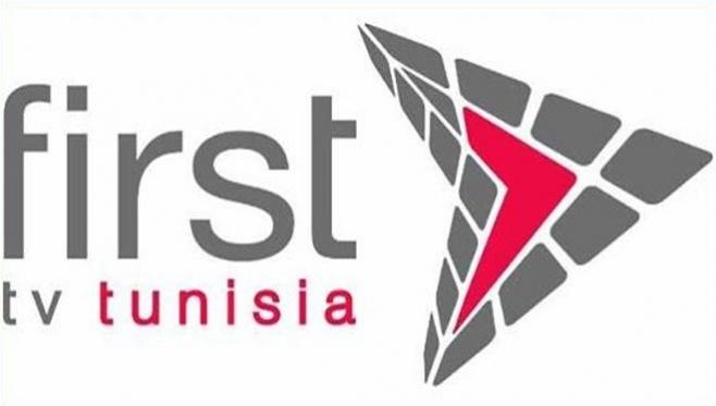 قطاع الاعلام: اغلاق قناة فيرست تي في..والهيئات المهنية والتعديلية مطالبة بالتدخل