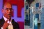 باردو: عنصر تكفيري يطعن أمنيين.. وحالة استنفار أمام مجلس النواب