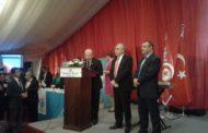 بحضور وزير الفلاحة: سفارة تركيا بتونس تحتفل بعيدها الوطني الـ94