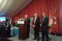 بحضور رئيس الحكومة: سفارة الجزائر بتونس تحيي الذكرى 63 لثورة التحرير الجزائرية