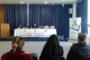 قابس: الاعلان عن اجراءات هامة لفائدة أسر ضحايا الفيضانات