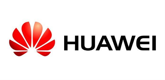 HUAWEI تطلق سلسلة Mate 10 في تونس