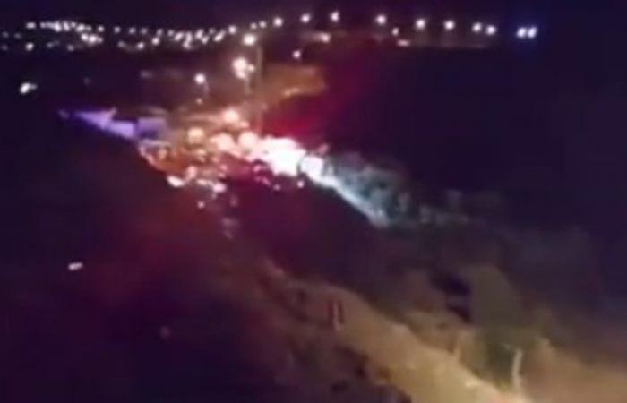 مقتل أمير سعودي في حادث سقوط طائرة.. والسعودية على كفّ عفريت!