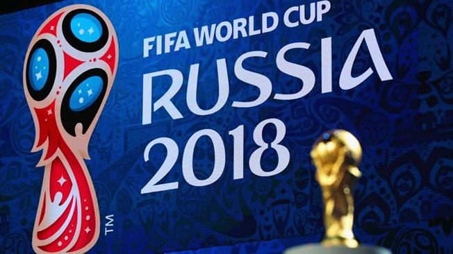 لأول مرة: 4 منتخبات عربية في كأس العالم
