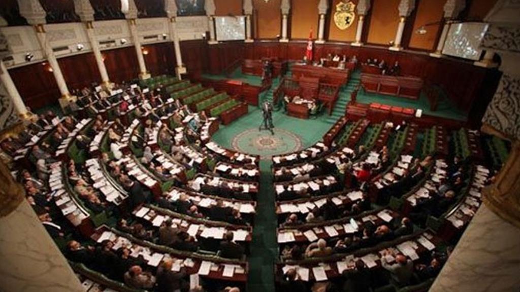 لتمويل ميزانية الدولة: مجلس نواب الشعب يستنجد بالجالية التونسية المقيمة في الخارج!
